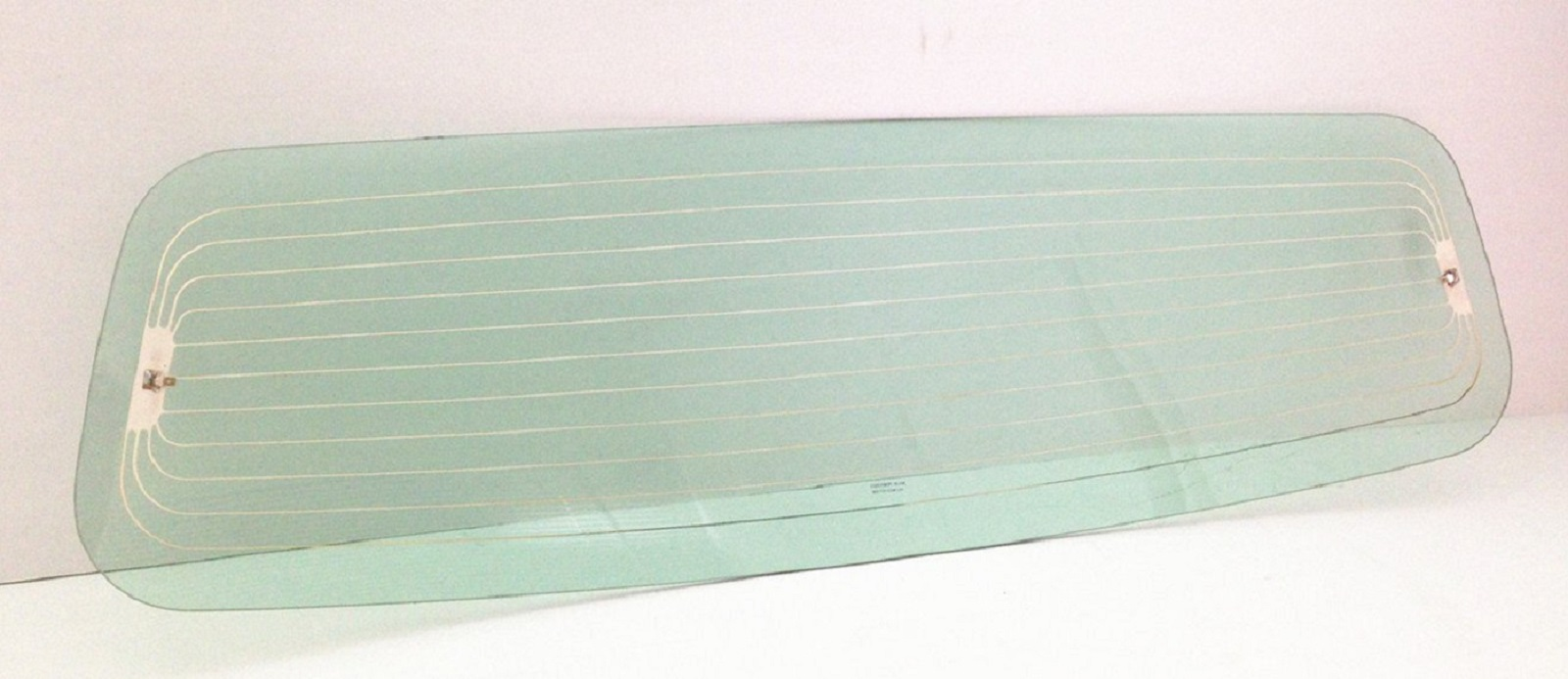 window mustang rear ford glass 2005 convertible door replacement 2007 2006 2008 2009