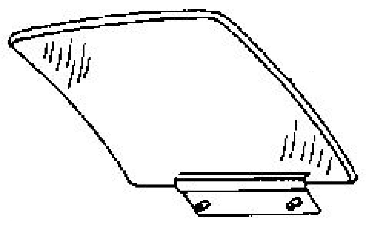 service manual  1997 buick lesabre driver door panel