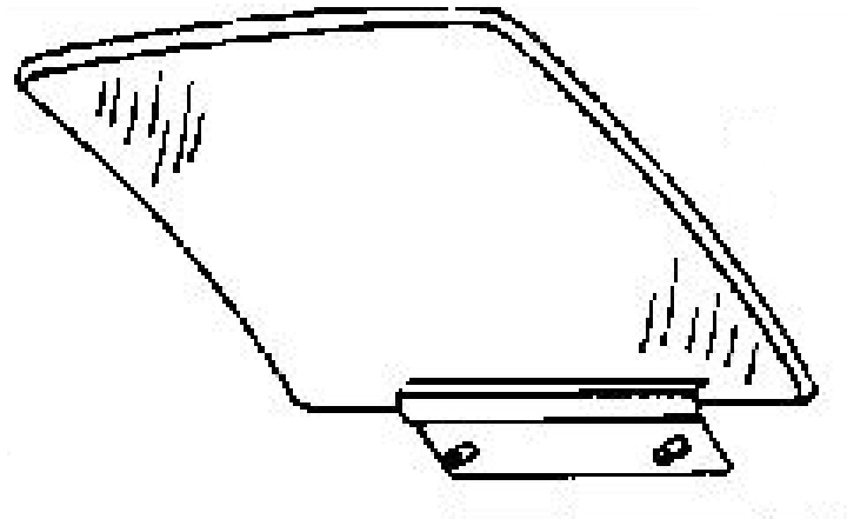 service manual  1991 buick park avenue door panel removal