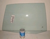 DIY Rear Door Glass Passenger Side Buick Century Sedan 1989-1996
