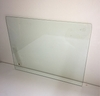 DIY Rear Door Glass Passenger Jeep J Series Standard Cab 1963-1988