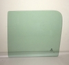 DIY Rear Door Glass Passenger Side Chevrolet Suburban 1981-1991