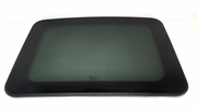 DIY Sunroof Glass Audi Allroad 4 Door Station Wagon 2001-2005