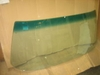 DIY Windshield Glass BMW 3.0 Super 4 Door Sedan 1969-1976