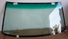 DIY Windshield Glass BMW 325 4 Door Sedan 1985-1991