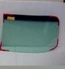 DIY Front Windshield Glass Passenger Side Chevrolet Styleline 1949-1952