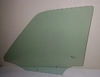 DIY Front Door Glass Driver Side Dodge Diplomat Sedan 1977-1989