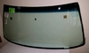 Front Windshield Glass Mercury Marquis 4 Door Sedan 1983-1986
