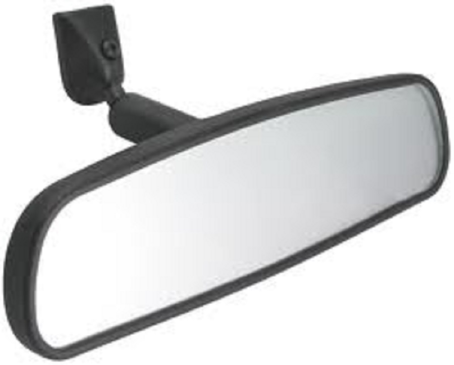 Gmc Yukon Denali 2000 2001 2002 2003 Rear View Mirror