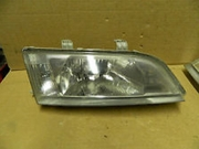 Infiniti G20 1999 2000 2001 2002 Passenger Side Headlight