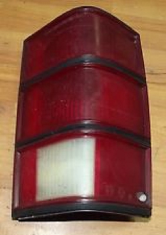 Need  Tail Light Harness  - Wanted