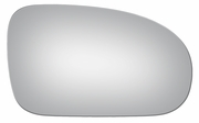 Lexus SC430 2007 Passenger Side Mirror Glass
