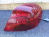 Lincoln Continental 1999 2000 2001 2002 Passenger Side Taillight