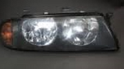 Mitsubishi Diamante 1992 1993 1994 1995 Passenger Side Headlight