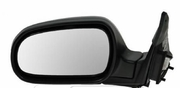 Acura Integra 1994-2001 Driver Side Complete Mirror