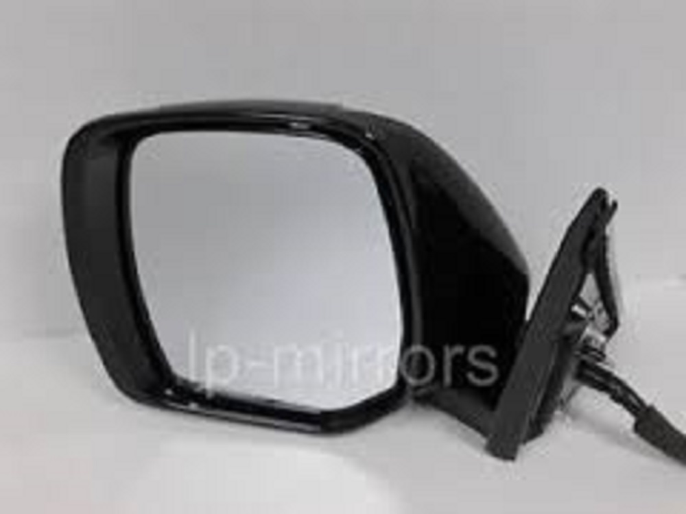 service manual  removing mirror from a 1997 infiniti qx  removing 1997 infiniti qx fan shroud 2005 infiniti qx56 owner's manual pdf 2006 Infiniti QX56 Interior