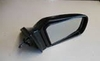Mazda RX-7 1986 1987 1988 Passenger Side Door Mirror Glass