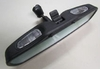 Pontiac Grand AM 1988 1989 1990 1991 1992 Rear View Mirror