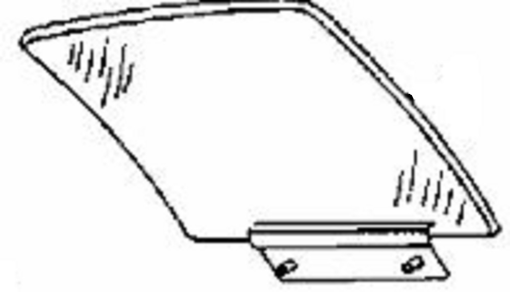 ford fusion bumper parts diagram