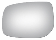 Scion xD 2012 2013 2014 Driver Side Mirror Glass