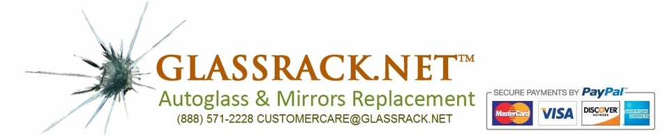 GlassRack.Net