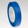 Special Blue Tape