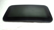 DIY Sunroof Glass KIA Sportage 4 Door Utility 2005-2009