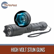 High Volt Stun Guns