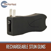 Rechargeable Stun Guns