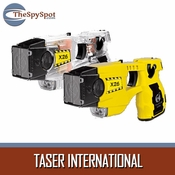 TASER� International