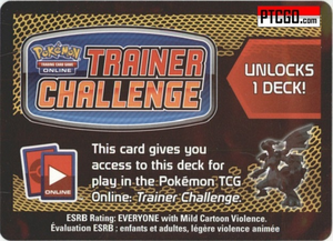 BW4 VOLTAGE VORTEX POKEMON THEME DECK CODE - Next Destinies Theme Deck Code for your Pokemon Online Account - Delivered by Email - IN STOCK NOW