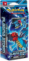 BW8 PLASMACLAW POKEMON THEME DECK CODE - Plasma Storm Plasma Claw Theme Deck Code for your Pokemon Online Account - Delivered by Email - IN STOCK NOW