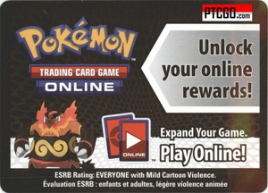 BW21 EMBOAR PROMO CARD CODE and THREE Online Noble Victories Booster Packs for your Pokemon Online Account - Delivered by Email - Unlock Your Online Pokemon Promo Card & Booster Pack s with this code