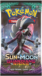 POKEMON SM02 S&M GUARDIANS RISING ONLINE BOOSTER PACK CODE - Delivered Super Fast By Email - Redeem this code for ONE POKEMON S & M GUARDIANS RISING EXPANSION SET ONLINE POKEMON VIRTUAL PACK OF 10 POKEMON CARDS