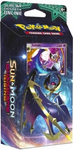 SM02 HIDDEN MOON Sun Moon Guardians Rising Online Theme Deck Code featuring LUNALA