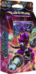 XY11 RING OF LIGHTNING (HOOPA) POKEMON X & Y STEAM SIEGE STARTER THEME DECK CODE - X&Y Starter Theme Deck Code for your Pokemon Online Account - Delivered by Email