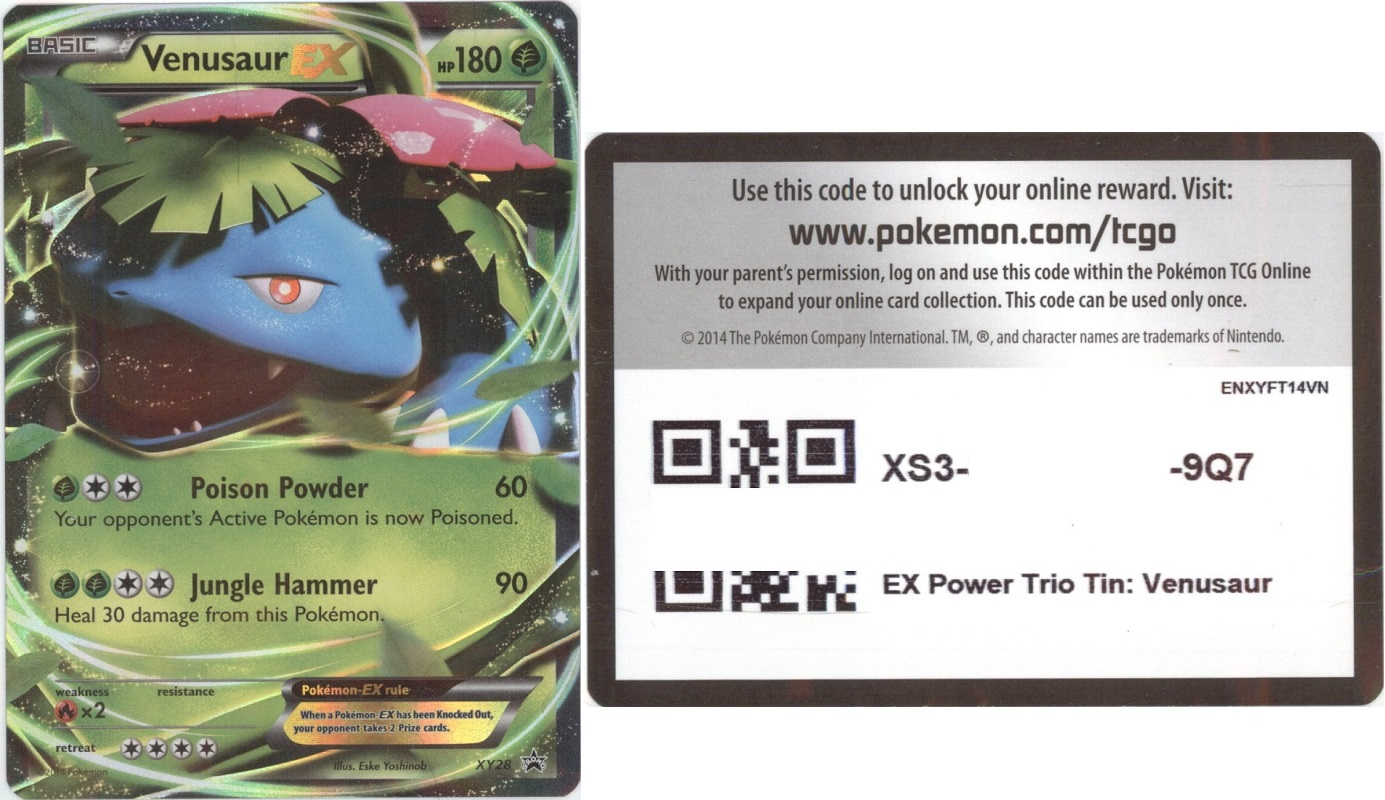 The Pokémon Trading Card Game Online is an online version of the popular Pokémon Trading Card Game enjoyed by millions of players around the world. The rules are the same for both the paper and online versions, so the Pokémon TCG Online is a great way to continue the fun when not playing live matches against friends, and an excellent way to learn how to play the game.