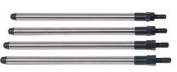 ANDREWS EZ-INSTALL PUSHRODS FOR 1999-2015 HARLEY DAVIDSON TWIN CAM