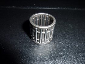 Caged Piston Pin Bearings for 600 HO & 800 HO