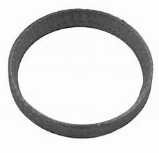 COMETIC EXHAUST GASKETS