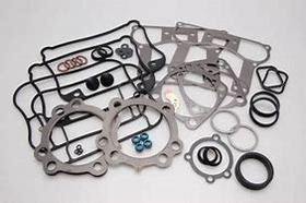 COMETIC TOP END GASKET KIT FOR TWIN CAM 2002-2016