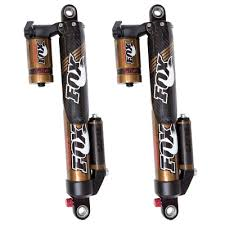 Fox Float 3 EVOL QS3-R Ski Shocks for SUMMITS