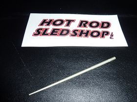 Ski-doo Adjustable Carb Needles  For XP800