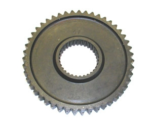 Ski-doo Bottom Sprockets 13W For XP, XS, XM, REV GEN4 Chassis