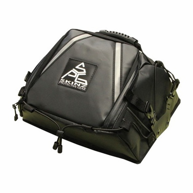 SKINZ REV GEN4 TUNNEL PACK