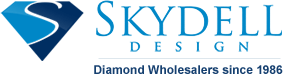 Skydell Design - Diamond Wholesalers since 1986