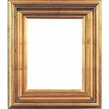 Picture Frame 348