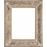 Picture Frame 423