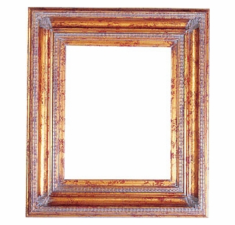 20 X 24 Picture Frames Gold Frame Frame Style 374 20 X 24