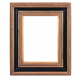 30x30 picture frame ribba ikea 30x30 picture frames gold and black frame style 408 30 30